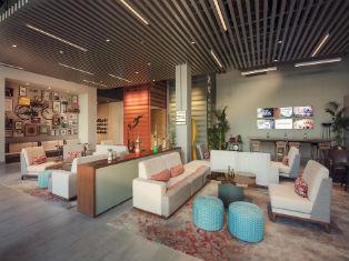 Бюджетные бутик-отели в Дубае