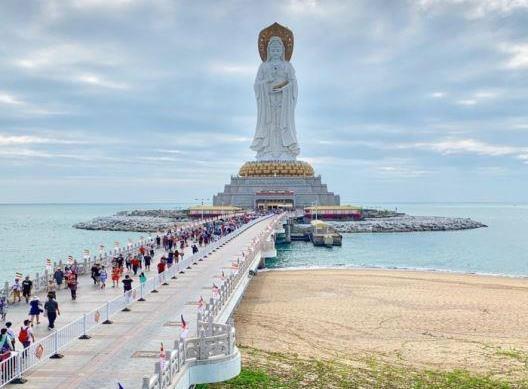Рекомендации по отдыху на острове Хайнань