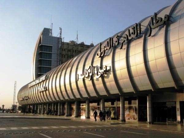 Правила отдыха в Египте: как не попасть на деньги и не сесть в тюрьму
