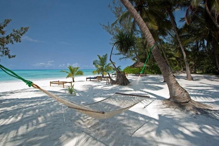 ТОП 10 самых красивых пляжей Африки для настоящих авантюристов  фото №8