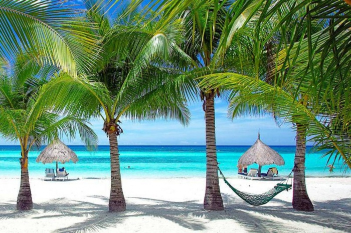 Популярные отели Доминиканы 2021 фото №7
