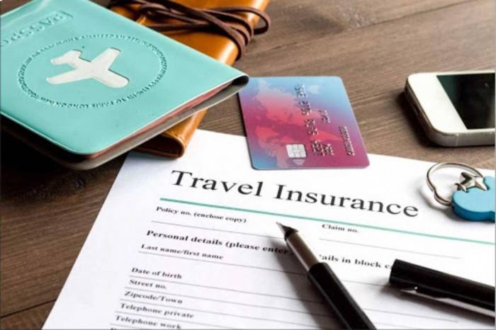 Как выбрать страховку для путешествия в 2021 году