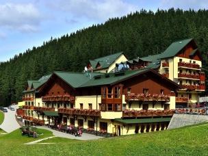 latex escort wellness hotel nordtyskland