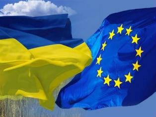 Безвизовый режим: новые особенности въезда и пребывания в странах Европы