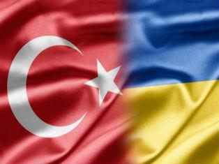 Украинцы в скором времени смогут посещать Турцию без заграничного паспорта по новой ID карте