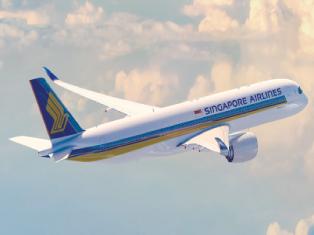 В 2020 году летайте лучшей авиакомпанией в мире фото №3