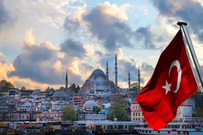 Турция смягчает карантин фото №7