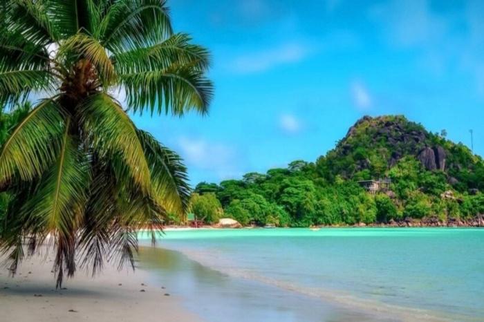 Сейшельские острова открываются миру фото №6