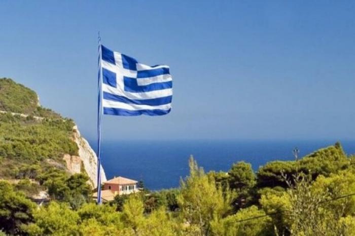 Греция открыла границы для туристов из Украины - официально фото №3