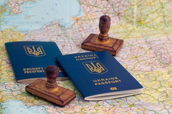 В ЕС собираются разрешить въезд без ограничений из Украины фото №0