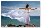 Живое Мертвое море - 11 дней
