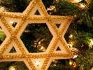 Рождество в Израиле! (с авиаперелетом)