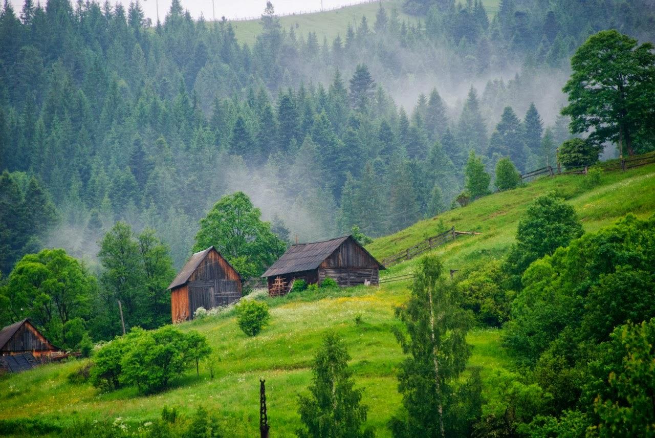 Туристические походы, поход пеший по украине, мигия, мигея, пороги, николаев, актово, бугский гард, николаевская обла