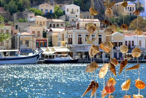 grecija rodos Греция, Родос   горящие туры от 377 € на 7 ночей
