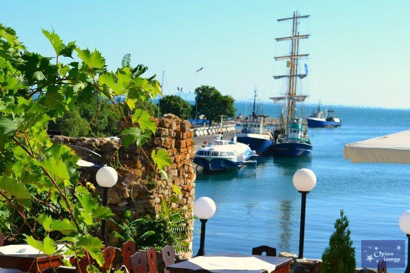 Отдых в болгарии у моря недорого цены