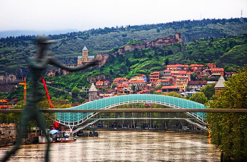 Oтель Dalida 4 Тбилиси  отзывы фото и сравнение цен