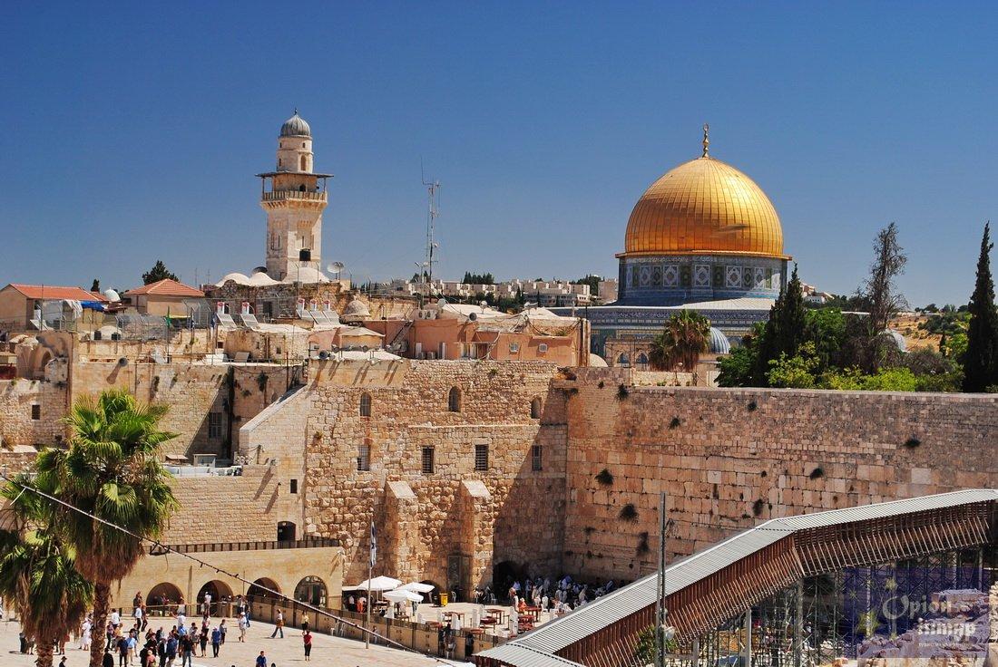 израиль: Туры в Израиль из Киева. Горящие туры в Израиль. Цены на