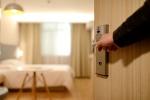 Почему в турецких отелях не размещают одиноких мужчин