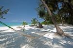ТОП 10 самых красивых пляжей Африки для настоящих авантюристов
