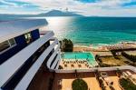 10 самых популярних отелей Албании