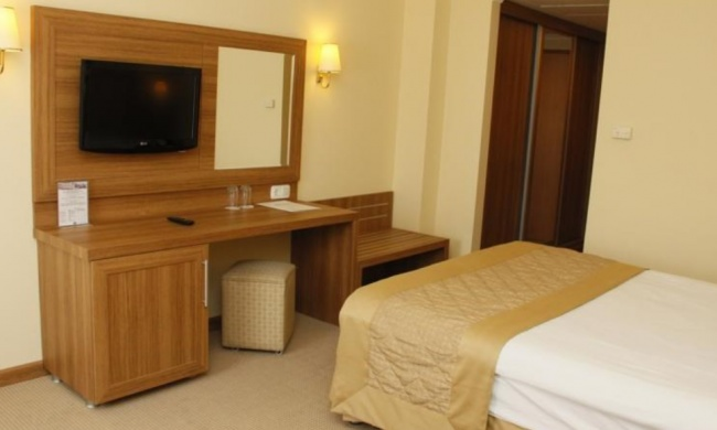 Турция Palan Hotel 4*