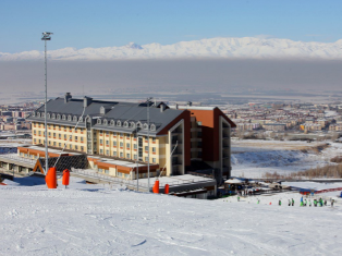 Турция Sway Hotels 4*