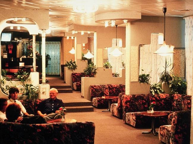 Израиль Palace Hotel Netanya 3*