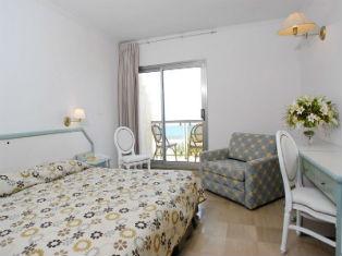 Израиль Residence Hotel Netanya 3*