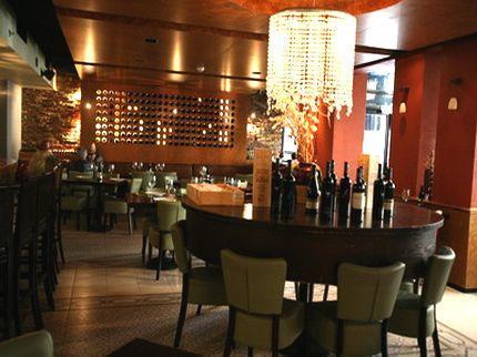 Израиль Montefiore Hotel Jerusalem 3*