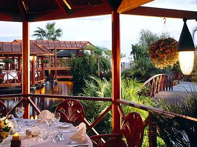 Кипр Four Seasons Limassol 5*