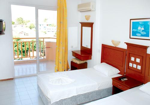 Турция Club Hotel Diana  3* фото №4