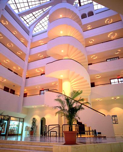 Турция Fortuna Beach Hotel 4* фото №4