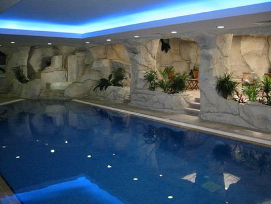 Кипр Crown Resorts Horizon 4* фото №3