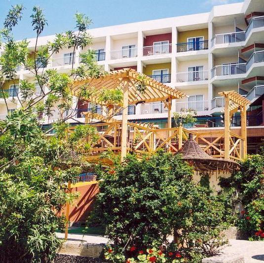 Кипр Marina Hotel Agia Napa 3*