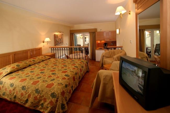 Хорватия Apartments Laguna Bellevue 4* фото №3