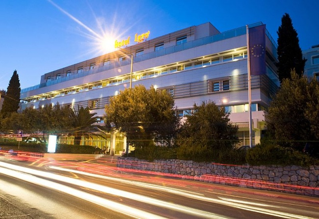 Хорватия Hotel Lero Dubrovnik 3*