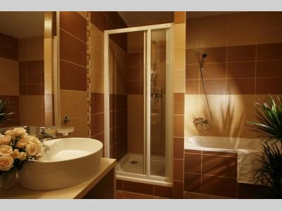 Словакия Hotel Crocus 4*