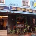 Турция Adora Hotel 3*