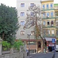 Турция Alaaddin Hotel 3+ 3*