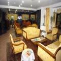 Турция Ambassador Hotel 3*