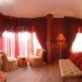 Турция Amisos Hotel 4*