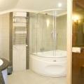 Турция Arden Hotel 4*