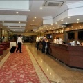 Турция Artemis Hotel 3*