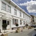 Турция Avicenna Hotel 3*