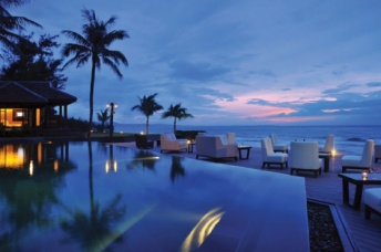 Anantara Mui Ne Resort & SPA 10