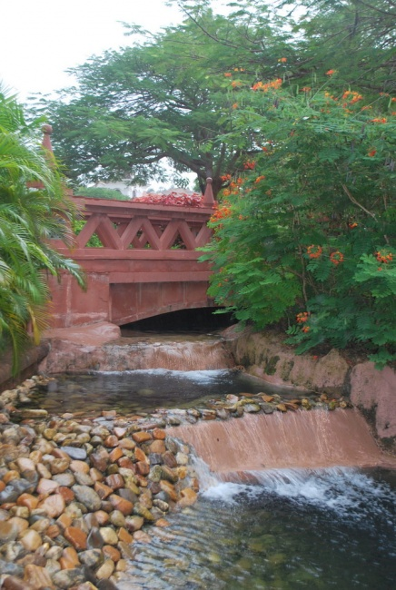 Индия Park Hyatt Goa 5* фото №2