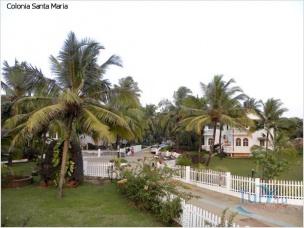 Colonia Santa Maria 6