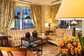 Франция Royal Saint Germain 3*
