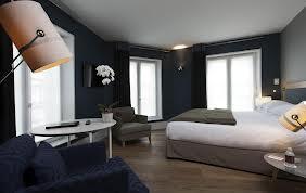 Франция Bel Ami St Germain Des Pres 4*