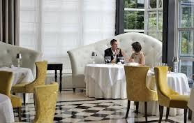 Франция Trianon Palace Versailles  4*